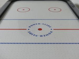 Airhockey Spiele
