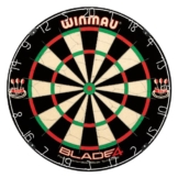 "Dartboard Winmau Original ""Blade 5"""