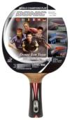 Donic Schildkröt Tischtennis-Schläger Top Teams 900