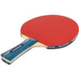 HUDORA Tischtennisschläger New Topmaster