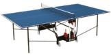 Indoor-Tischtennisplatte S 1-73 i Hobbyline