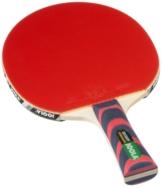 JOOLA Tischtennis-Schläger Rosskopf Classic