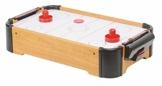 Mini Airhockey Tisch