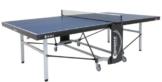 Sponeta Tischtennisplatte Indoor Schoolline